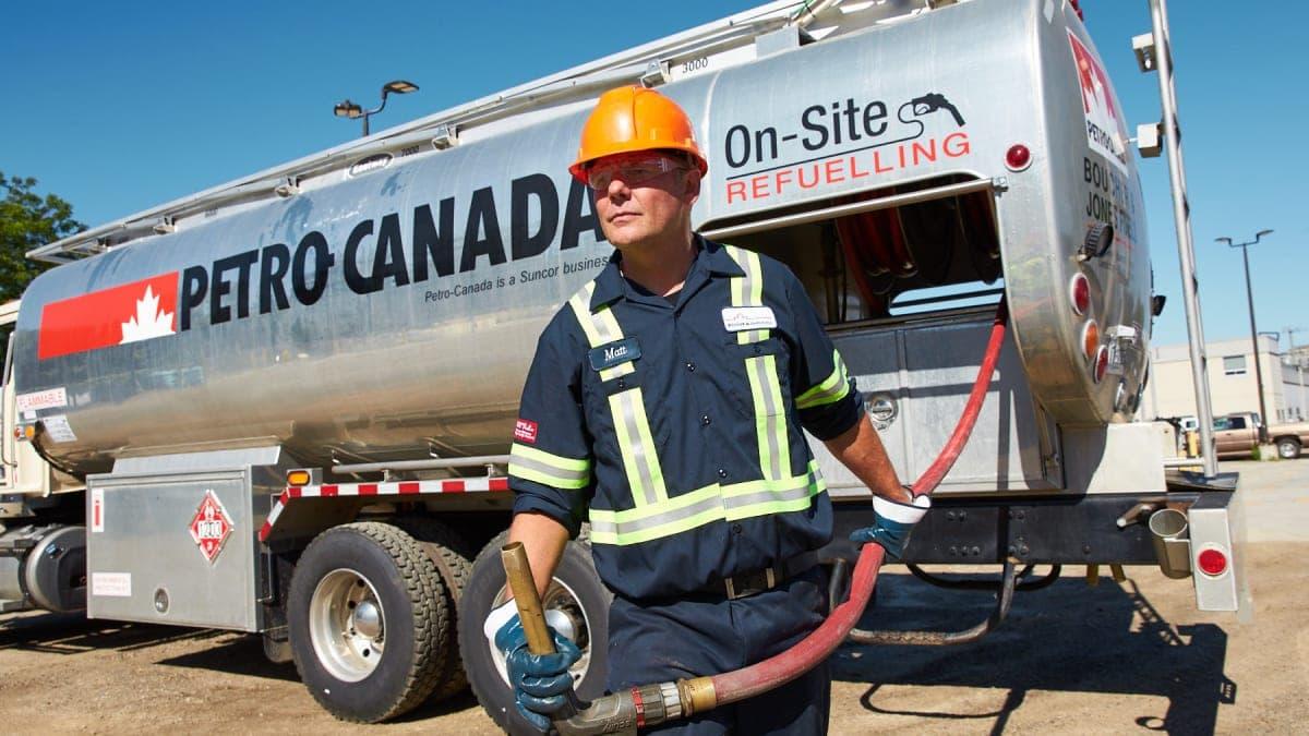 Représentant de carburant pompe de maintien