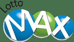 Billet Lotto Max