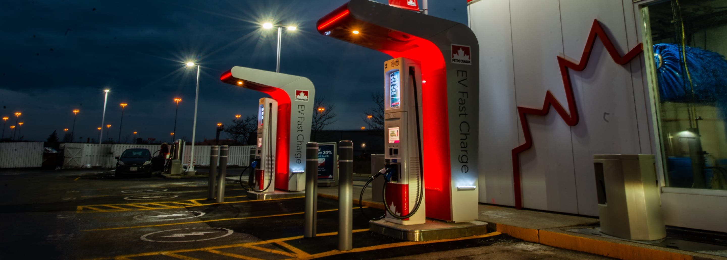 Canada S Electric Highway Ev Fast Charge Car Charging Stations Petro Canada,Black And White Hd Wallpaper For Android Phone