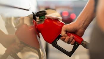 Find a Petro-Canada Gas Station Near Me   Petro-Canada