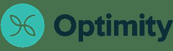 Logo Carotte Points Santé