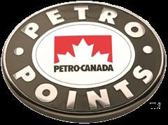 Petro-Points™
