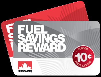 Petro-Canada Gas, Diesel and Gas Alternatives | Petro-Canada