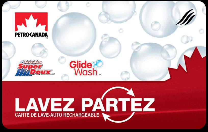 Carte Lavez-partez