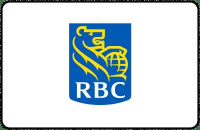 RBC card