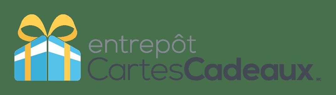 Entrepot Cartes-Cadeaux